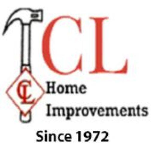 CL Home Improvements
